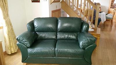 sofa-makeover-after-1