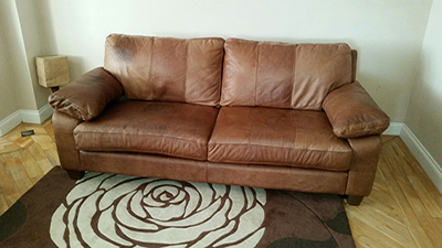 sofa-makeover-after-2