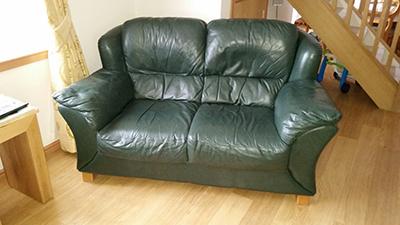 sofa-makeover-before-1
