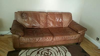 sofa-makeover-before-2